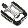 Red Cycling Products Alloy Touring Pedal